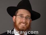 rabbi-yitzchak-hanoka
