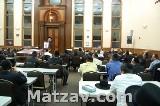 rabbi_wachsman_shiur-small
