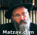 rav-shmuel-simcha-horowitz