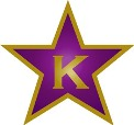 star-k