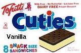 tofutti-cuties