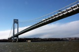 verrazano-narrows-bridge