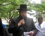 yehudah-levin