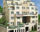 yerushalayim-apartment