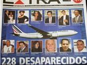 air-france3