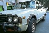 clinker-car