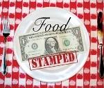 foodstamped