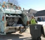 garbage_truck-300x200