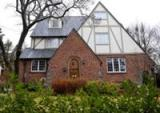 geithner-house