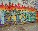 iz-the-wiz