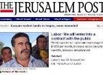 jerusalem_post