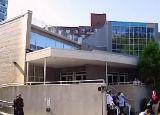 jewish-institutions