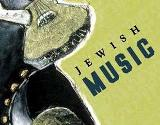 jewish-music
