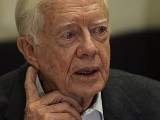 jimmy-carter1