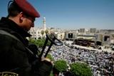jordan-palestinian-homeland