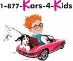 kars-4-kids