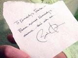 obama-note-small