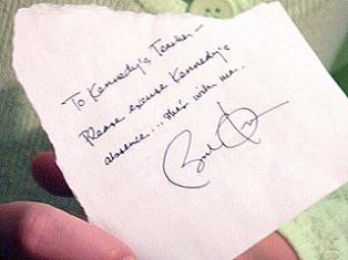 obama-note