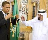 obama-saudi-small