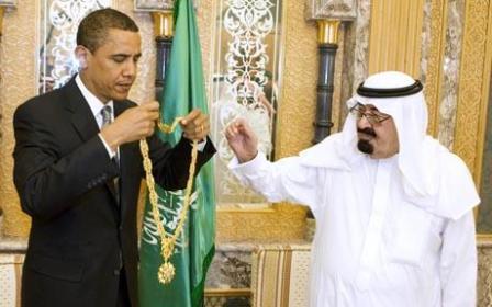 obama-saudi1