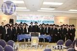 pirchei_ceremony-__the_mesayemim_together_with_rabbi_yehoshua_grunfeld-small1