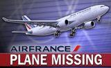 plane-missing