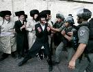 protest-shabbos