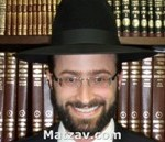 rabbi-eytan-feiner