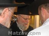 rabbi-fine
