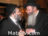 rabbi-korbman-with-rav-malkiel-kotler
