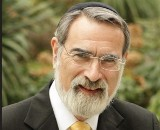 rabbi-sacks