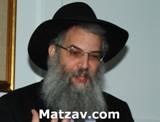 Rav Yehudah Svei