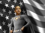 super-obama