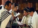 tehran-jews