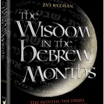 the-wisdom-in-the-hebrew-months