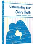 understanding_your_childs_health