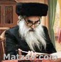 vizhnitzer-rebbe-of-monsey