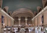 13_grand_central_station_lg