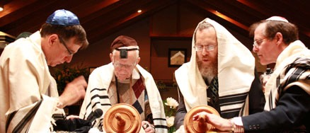 90-year-old-bar-mitzvah