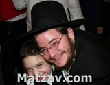 chai-lifeline-1-small