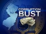 corruption-bust