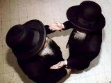 frum-jews