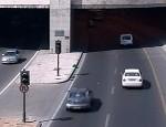 israel-traffic