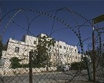israel-yerushalayim-settlements