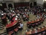 ny-state-senate