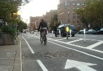 nyc-bike-lane