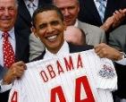 obama-baseball