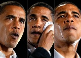 obama-crying-sad-collage