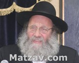 rav-baruch-soloveitchik-small