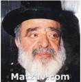 rav-benzion-abba-shaul